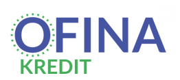 OFINA Kredit